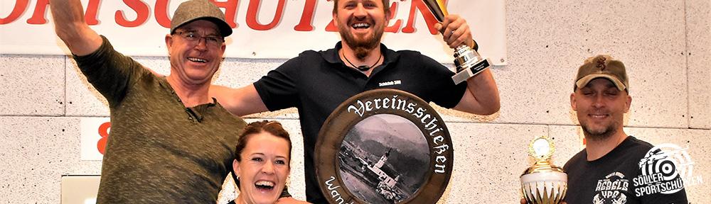 Söller Sportschützen   Tirol