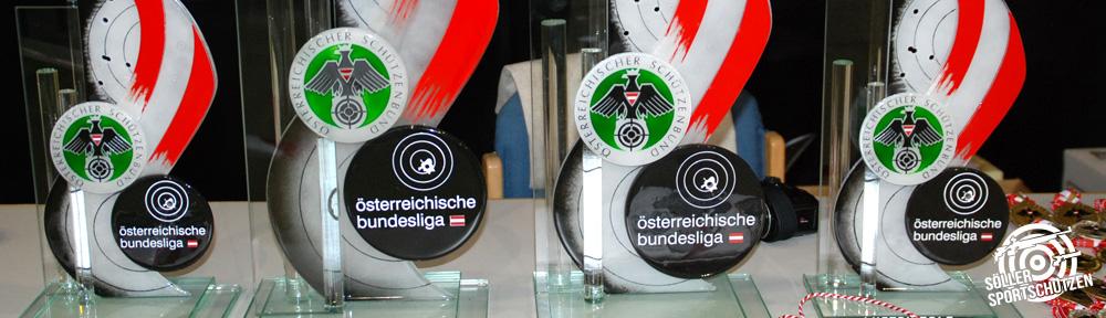 Söller Sportschützen | Tirol